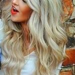 en güzel saç modelleri-uzun saç modelleri-uzun saçlar-uzun sac modelleri-ombre saç modelleri (19)