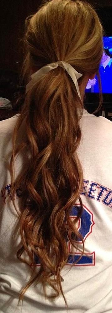 en güzel saç modelleri-uzun saç modelleri-uzun saçlar-uzun sac modelleri-ombre saç modelleri (2)