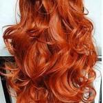 en güzel saç modelleri-uzun saç modelleri-uzun saçlar-uzun sac modelleri-ombre saç modelleri (20)