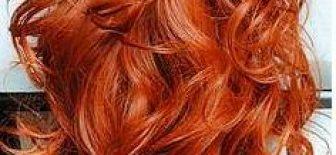 En Güzel Uzun Saç Modelleri – 30