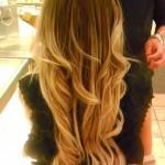 en güzel saç modelleri-uzun saç modelleri-uzun saçlar-uzun sac modelleri-ombre saç modelleri (21)
