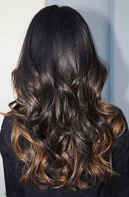 en güzel saç modelleri-uzun saç modelleri-uzun saçlar-uzun sac modelleri-ombre saç modelleri (23)
