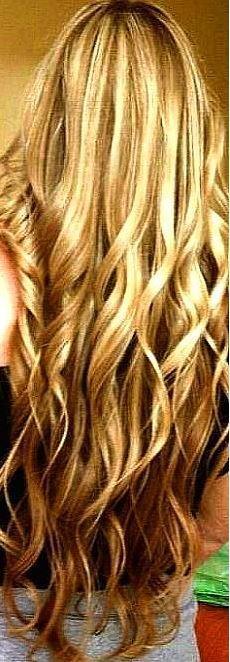 en güzel saç modelleri-uzun saç modelleri-uzun saçlar-uzun sac modelleri-ombre saç modelleri (25)