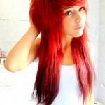 en güzel saç modelleri-uzun saç modelleri-uzun saçlar-uzun sac modelleri-ombre saç modelleri (26)