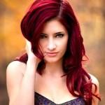 en güzel saç modelleri-uzun saç modelleri-uzun saçlar-uzun sac modelleri-ombre saç modelleri (27)