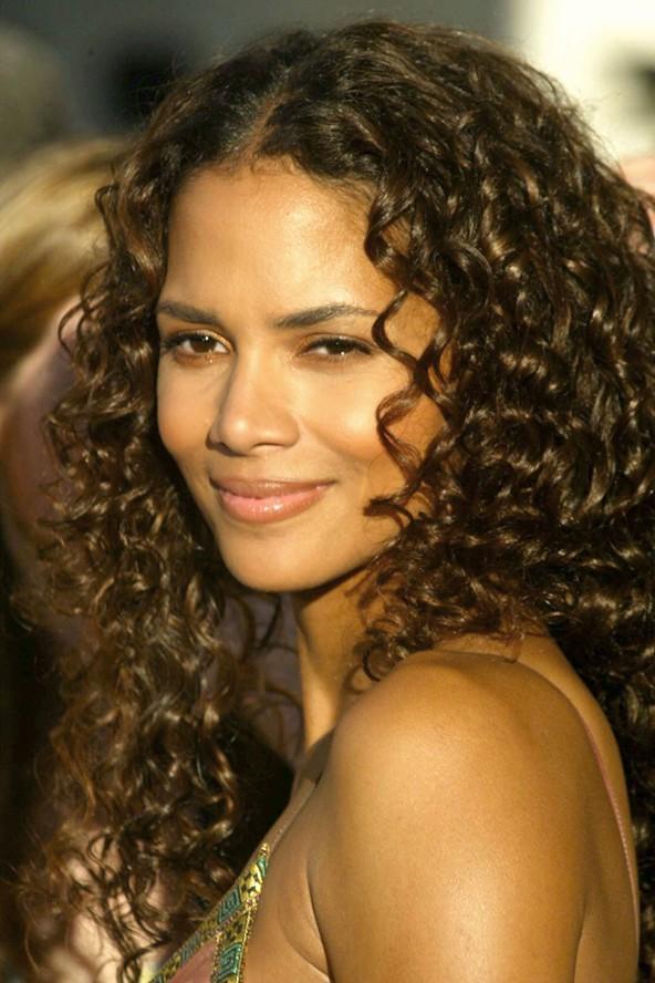 en güzel saç modelleri-uzun saç modelleri-uzun saçlar-uzun sac modelleri-ombre saç modelleri (28)