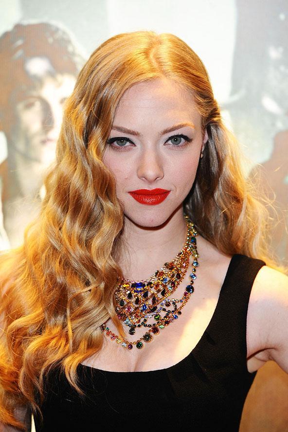 en güzel saç modelleri-uzun saç modelleri-uzun saçlar-uzun sac modelleri-ombre saç modelleri (29)