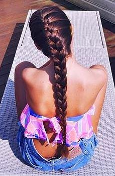 en güzel saç modelleri-uzun saç modelleri-uzun saçlar-uzun sac modelleri-ombre saç modelleri (3)