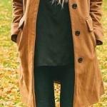 en güzel saç modelleri-uzun saç modelleri-uzun saçlar-uzun sac modelleri-ombre saç modelleri (4)