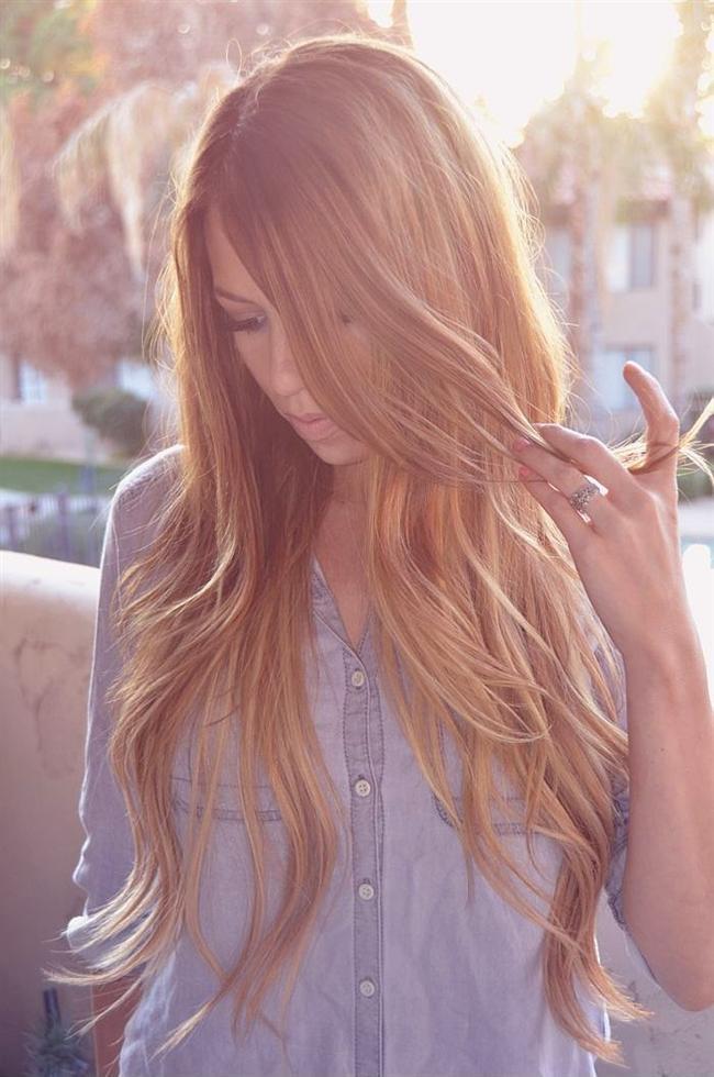 en güzel saç modelleri-uzun saç modelleri-uzun saçlar-uzun sac modelleri-ombre saç modelleri (5)