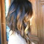en güzel saç modelleri-uzun saç modelleri-uzun saçlar-uzun sac modelleri-ombre saç modelleri (6)