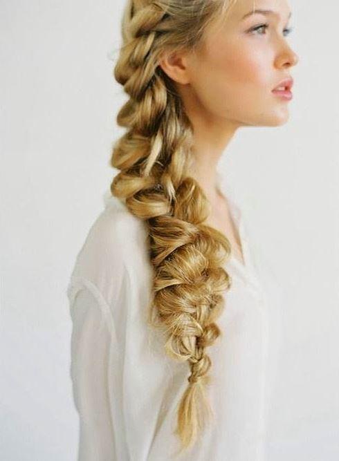 en güzel saç modelleri-uzun saç modelleri-uzun saçlar-uzun sac modelleri-ombre saç modelleri (7)