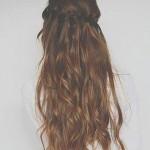 en güzel saç modelleri-uzun saç modelleri-uzun saçlar-uzun sac modelleri-ombre saç modelleri (9)
