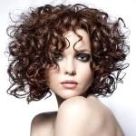 En Güzel Bayan Kısa Saç Modelleri 2019 Etkileyici ve Hoş