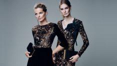 En Yeni Roman Abiye Modelleri