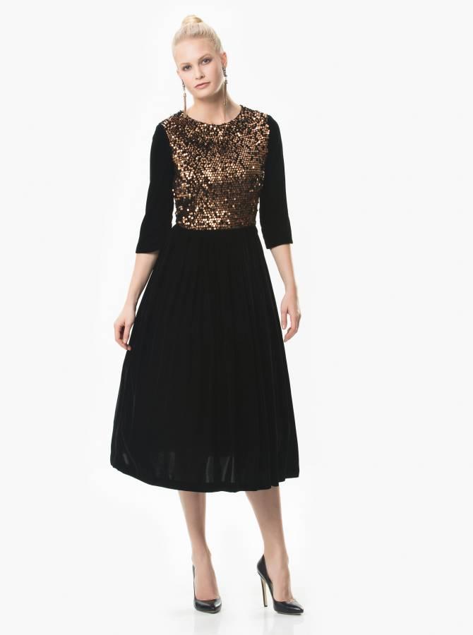 6a69e4011f22f en yeni roman abiye modelleri şık elbise modelleri | SadeKadınlar ...