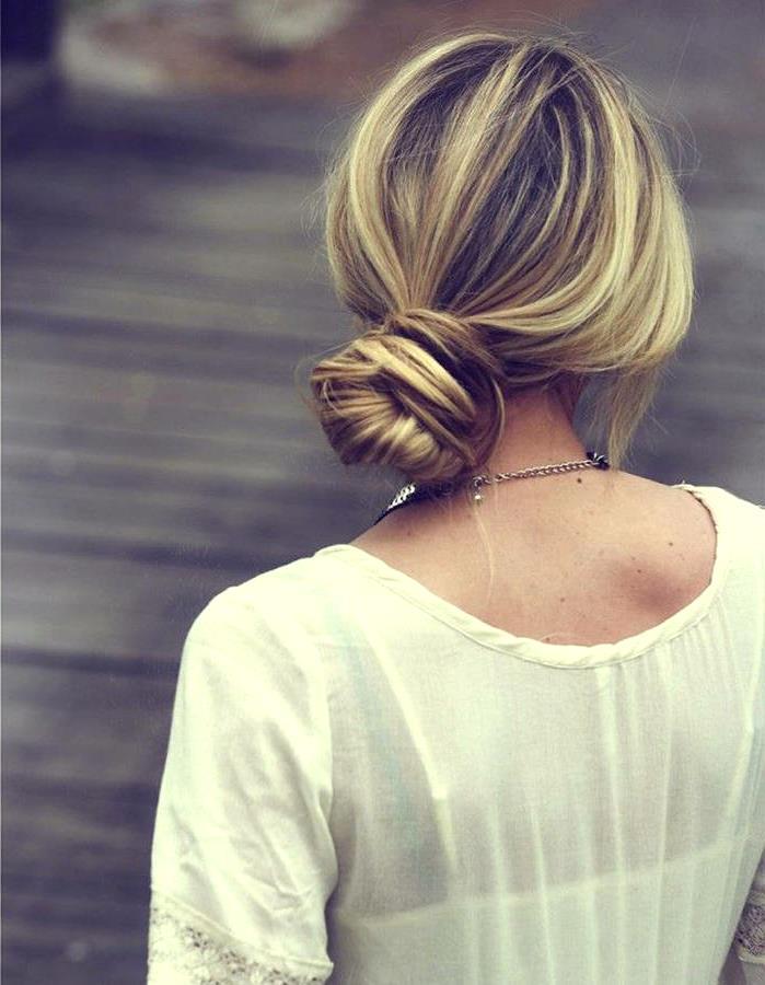 gelin saçı modelleri-gelin başı modelleri-gelinlik saç modelleri-gelin saçı-gelin saç modelleri-wedding hairstyles (1)