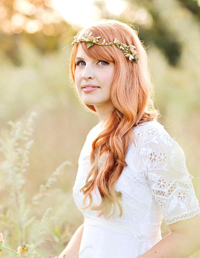 gelin saçı modelleri-gelin başı modelleri-gelinlik saç modelleri-gelin saçı-gelin saç modelleri-wedding hairstyles (10)