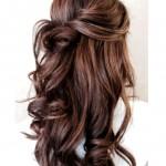 gelin saçı modelleri-gelin başı modelleri-gelinlik saç modelleri-gelin saçı-gelin saç modelleri-wedding hairstyles (11)