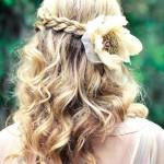 gelin saçı modelleri-gelin başı modelleri-gelinlik saç modelleri-gelin saçı-gelin saç modelleri-wedding hairstyles (12)