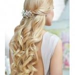 gelin saçı modelleri-gelin başı modelleri-gelinlik saç modelleri-gelin saçı-gelin saç modelleri-wedding hairstyles (13)