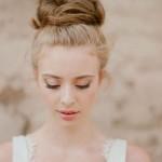 gelin saçı modelleri-gelin başı modelleri-gelinlik saç modelleri-gelin saçı-gelin saç modelleri-wedding hairstyles (14)