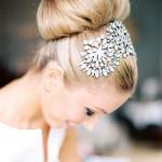 gelin saçı modelleri-gelin başı modelleri-gelinlik saç modelleri-gelin saçı-gelin saç modelleri-wedding hairstyles (15)
