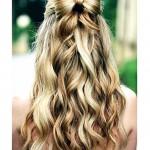 gelin saçı modelleri-gelin başı modelleri-gelinlik saç modelleri-gelin saçı-gelin saç modelleri-wedding hairstyles (16)