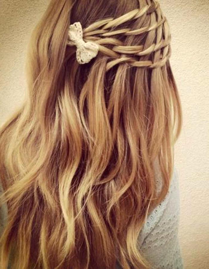gelin saçı modelleri-gelin başı modelleri-gelinlik saç modelleri-gelin saçı-gelin saç modelleri-wedding hairstyles (17)