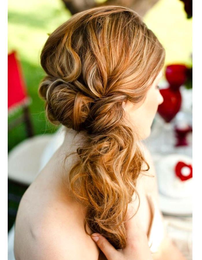 gelin saçı modelleri-gelin başı modelleri-gelinlik saç modelleri-gelin saçı-gelin saç modelleri-wedding hairstyles (18)