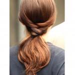 gelin saçı modelleri-gelin başı modelleri-gelinlik saç modelleri-gelin saçı-gelin saç modelleri-wedding hairstyles (19)