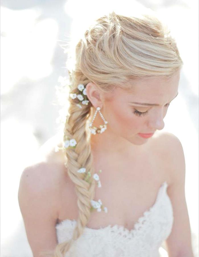 gelin saçı modelleri-gelin başı modelleri-gelinlik saç modelleri-gelin saçı-gelin saç modelleri-wedding hairstyles (21)