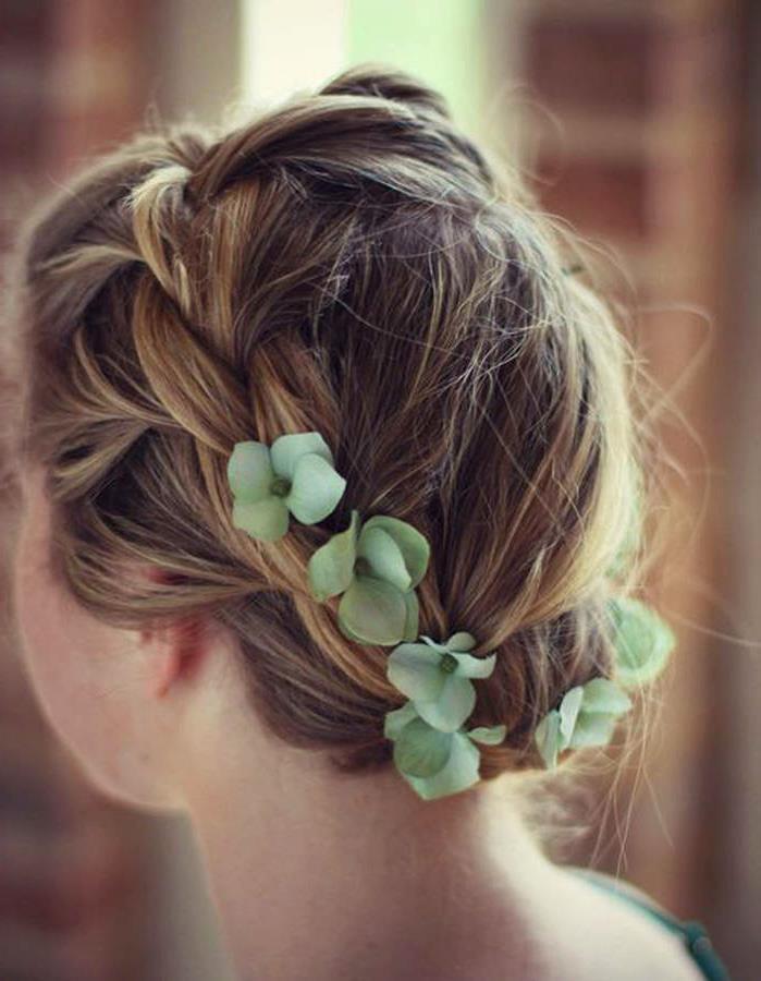 gelin saçı modelleri-gelin başı modelleri-gelinlik saç modelleri-gelin saçı-gelin saç modelleri-wedding hairstyles (22)