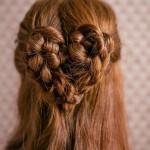 gelin saçı modelleri-gelin başı modelleri-gelinlik saç modelleri-gelin saçı-gelin saç modelleri-wedding hairstyles (23)