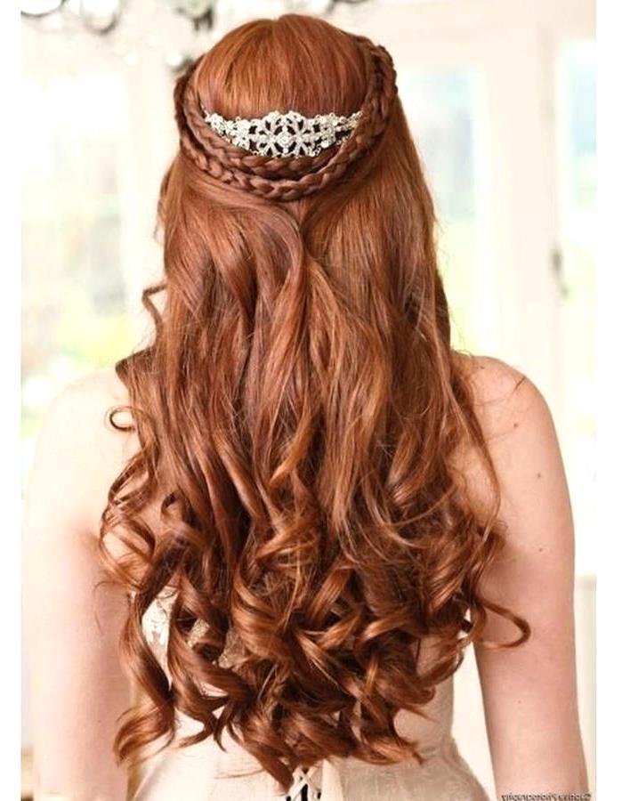 gelin saçı modelleri-gelin başı modelleri-gelinlik saç modelleri-gelin saçı-gelin saç modelleri-wedding hairstyles (24)