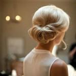 gelin saçı modelleri-gelin başı modelleri-gelinlik saç modelleri-gelin saçı-gelin saç modelleri-wedding hairstyles (25)