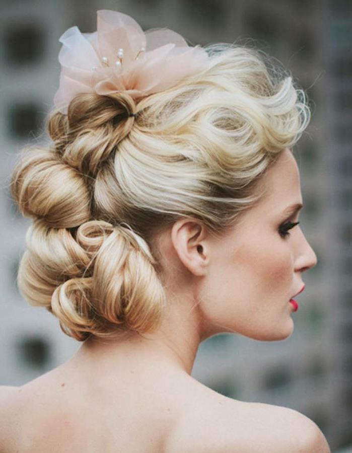 gelin saçı modelleri-gelin başı modelleri-gelinlik saç modelleri-gelin saçı-gelin saç modelleri-wedding hairstyles (26)