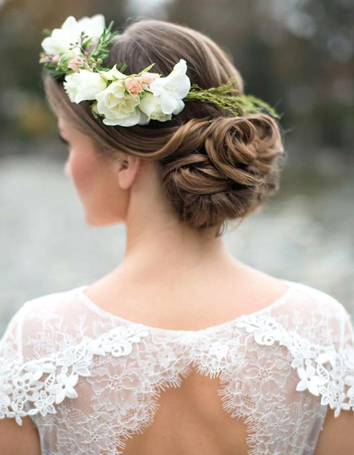gelin saçı modelleri-gelin başı modelleri-gelinlik saç modelleri-gelin saçı-gelin saç modelleri-wedding hairstyles (27)