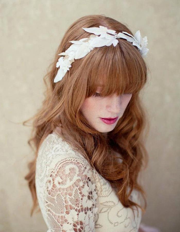 gelin saçı modelleri-gelin başı modelleri-gelinlik saç modelleri-gelin saçı-gelin saç modelleri-wedding hairstyles (28)