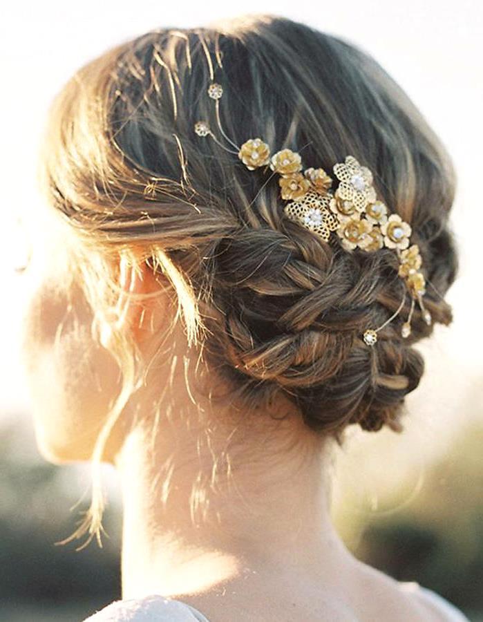 gelin saçı modelleri-gelin başı modelleri-gelinlik saç modelleri-gelin saçı-gelin saç modelleri-wedding hairstyles (29)
