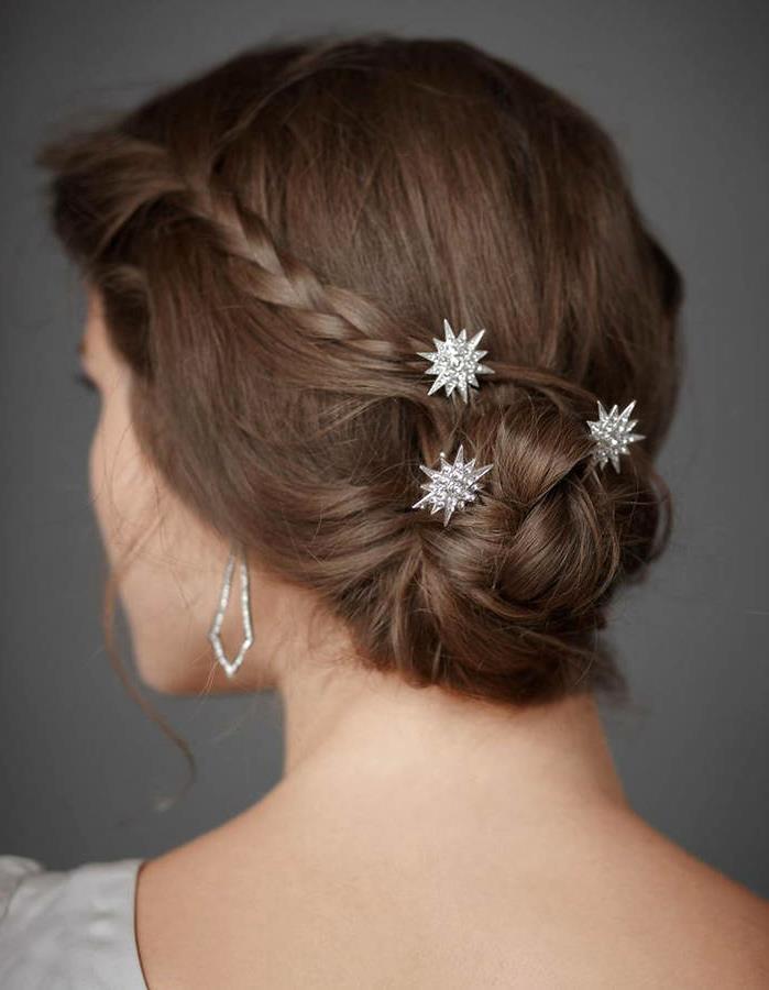 gelin saçı modelleri-gelin başı modelleri-gelinlik saç modelleri-gelin saçı-gelin saç modelleri-wedding hairstyles (3)