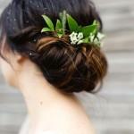 gelin saçı modelleri-gelin başı modelleri-gelinlik saç modelleri-gelin saçı-gelin saç modelleri-wedding hairstyles (30)