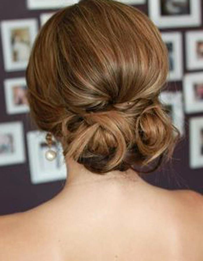 gelin saçı modelleri-gelin başı modelleri-gelinlik saç modelleri-gelin saçı-gelin saç modelleri-wedding hairstyles (31)