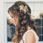 gelin saçı modelleri-gelin başı modelleri-gelinlik saç modelleri-gelin saçı-gelin saç modelleri-wedding hairstyles (32)
