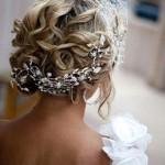 gelin saçı modelleri-gelin başı modelleri-gelinlik saç modelleri-gelin saçı-gelin saç modelleri-wedding hairstyles (33)