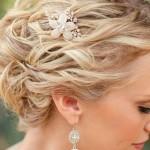 gelin saçı modelleri-gelin başı modelleri-gelinlik saç modelleri-gelin saçı-gelin saç modelleri-wedding hairstyles (34)