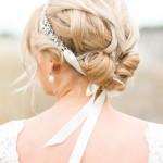gelin saçı modelleri-gelin başı modelleri-gelinlik saç modelleri-gelin saçı-gelin saç modelleri-wedding hairstyles (35)