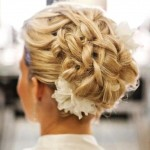 gelin saçı modelleri-gelin başı modelleri-gelinlik saç modelleri-gelin saçı-gelin saç modelleri-wedding hairstyles (36)