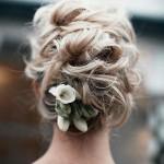gelin saçı modelleri-gelin başı modelleri-gelinlik saç modelleri-gelin saçı-gelin saç modelleri-wedding hairstyles (37)