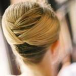gelin saçı modelleri-gelin başı modelleri-gelinlik saç modelleri-gelin saçı-gelin saç modelleri-wedding hairstyles (38)